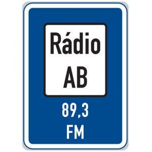 Dopravní vysílání